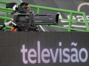 direitos TV