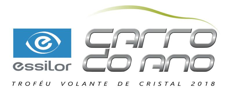 carrodoano2018net