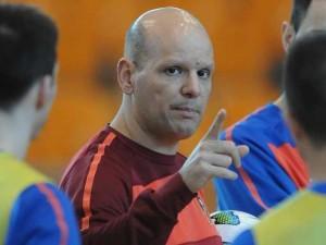 Jorge Braz (Record)