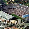 Liga Espanhola faz o ridículo