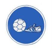 Formações de Futsal – maio e junho