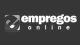 Empregos Online