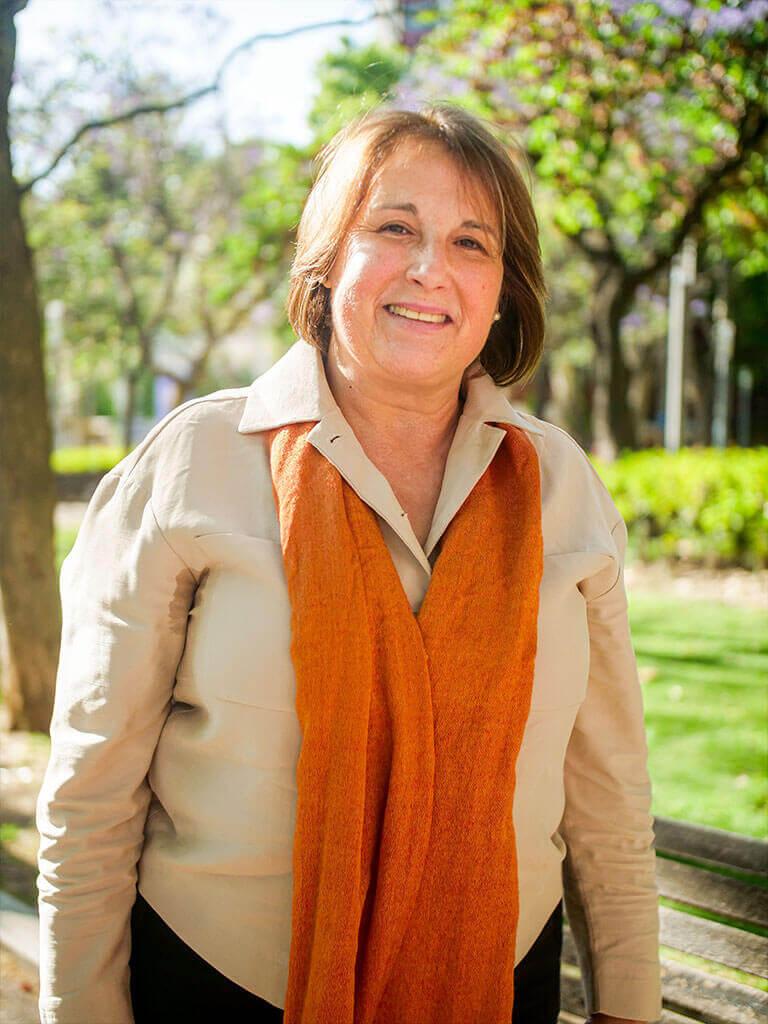 Anabela Figueiredo