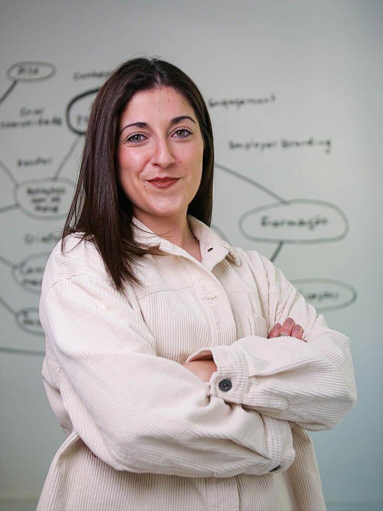 Helena Guia
