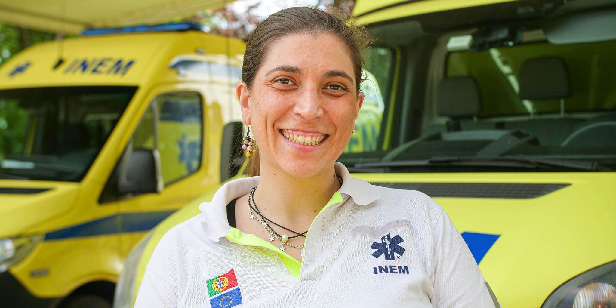 Rita Felgueiras