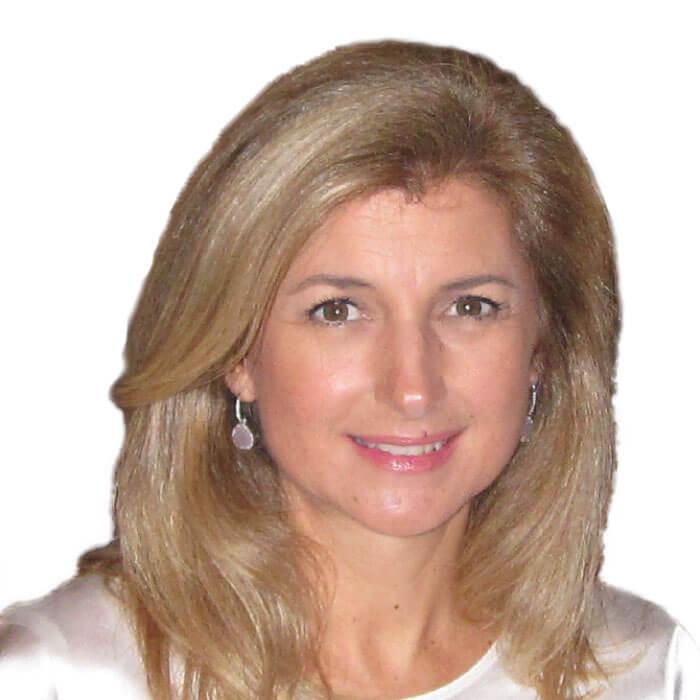 Maria João Lopes