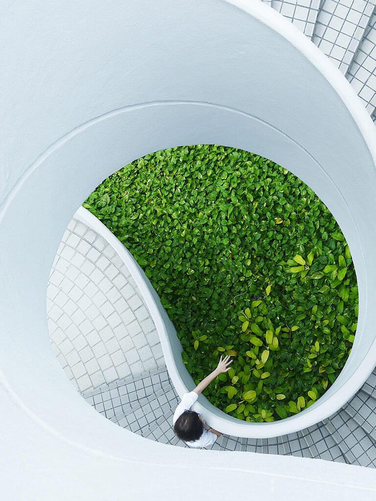 Negócios Sustentabilidade