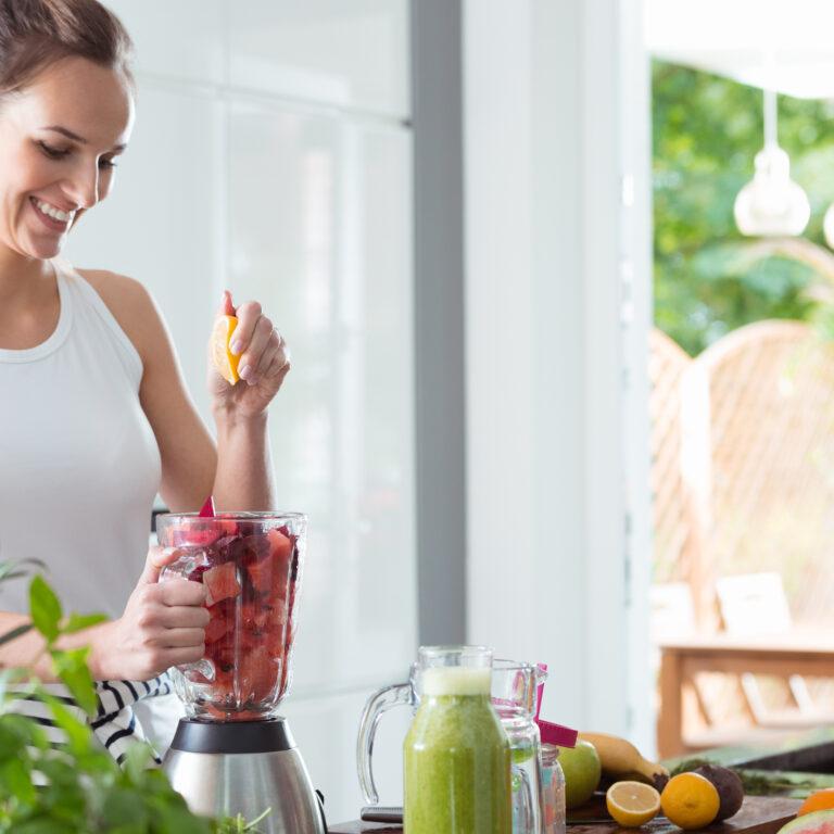 10 receitas de lanches proteicos