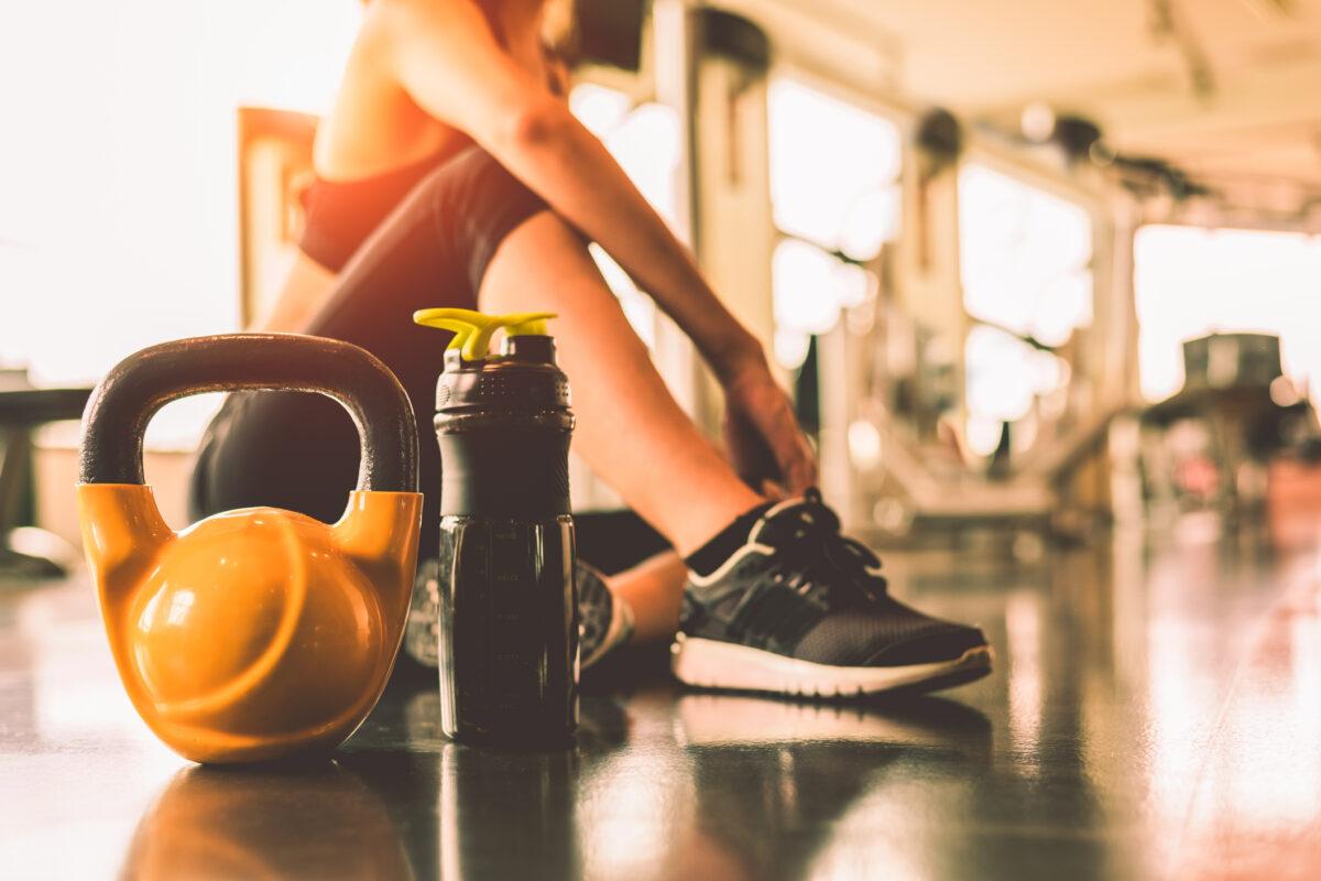 Os 10 erros que mais prejudicam o seu treino