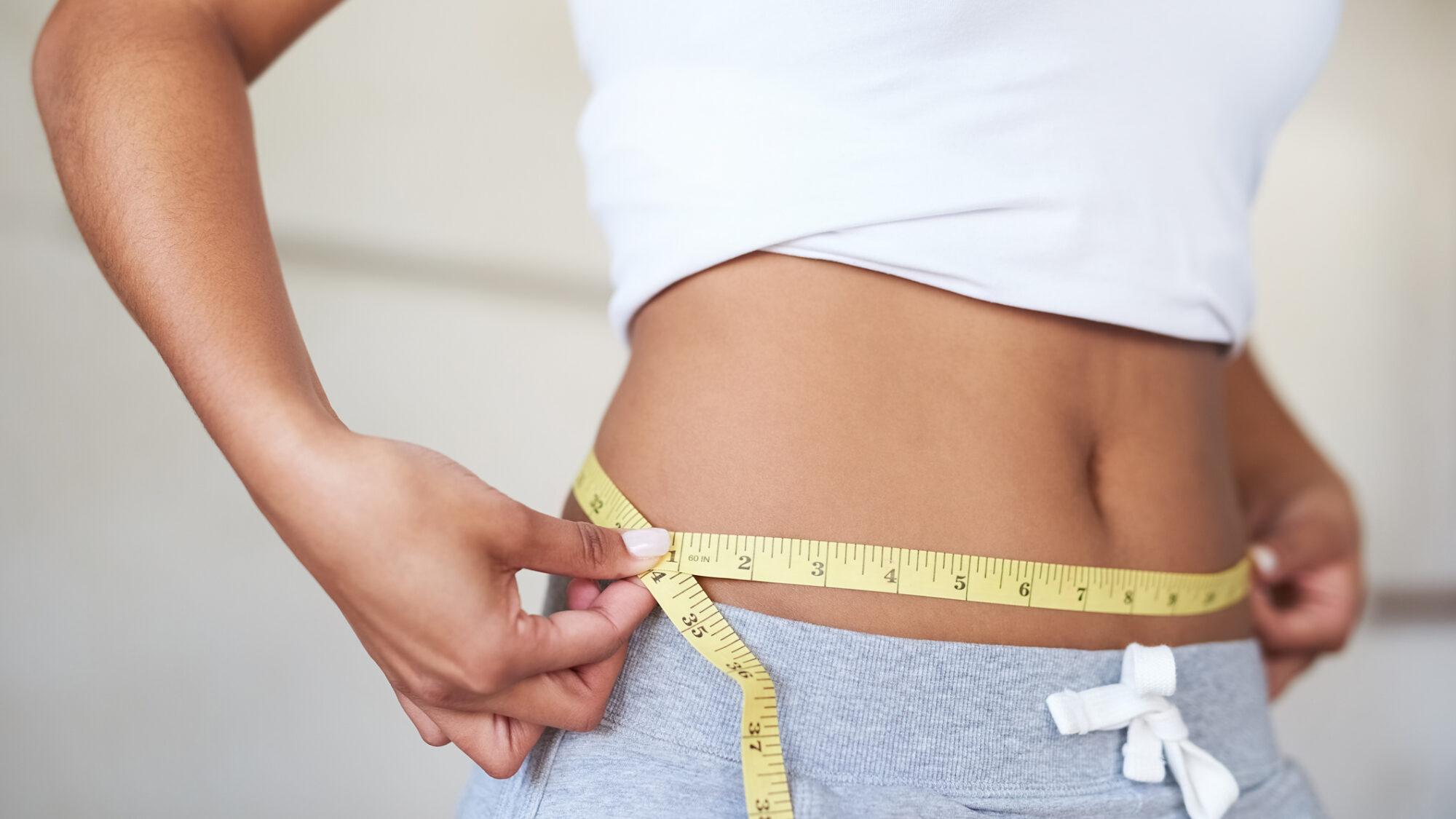 Saiba como melhorar a sua idade metabólica