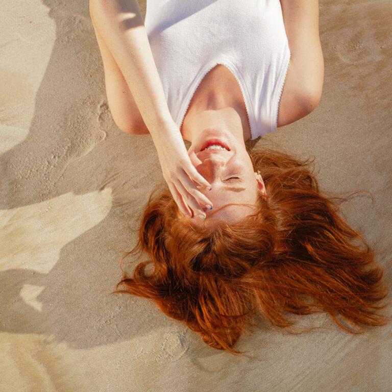 Fotofobia: quando a luz se torna inimiga