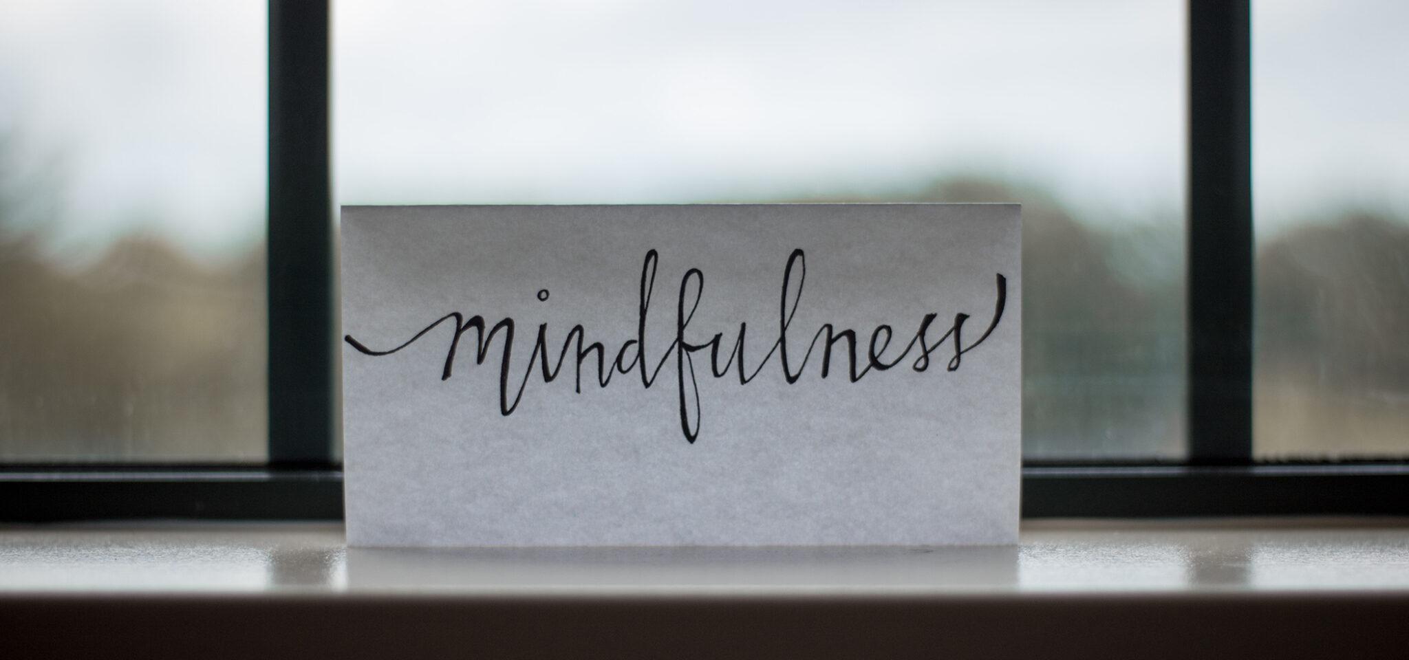 Tudo o que precisa são alguns minutos por dia para ver mudanças reaisz•Life
