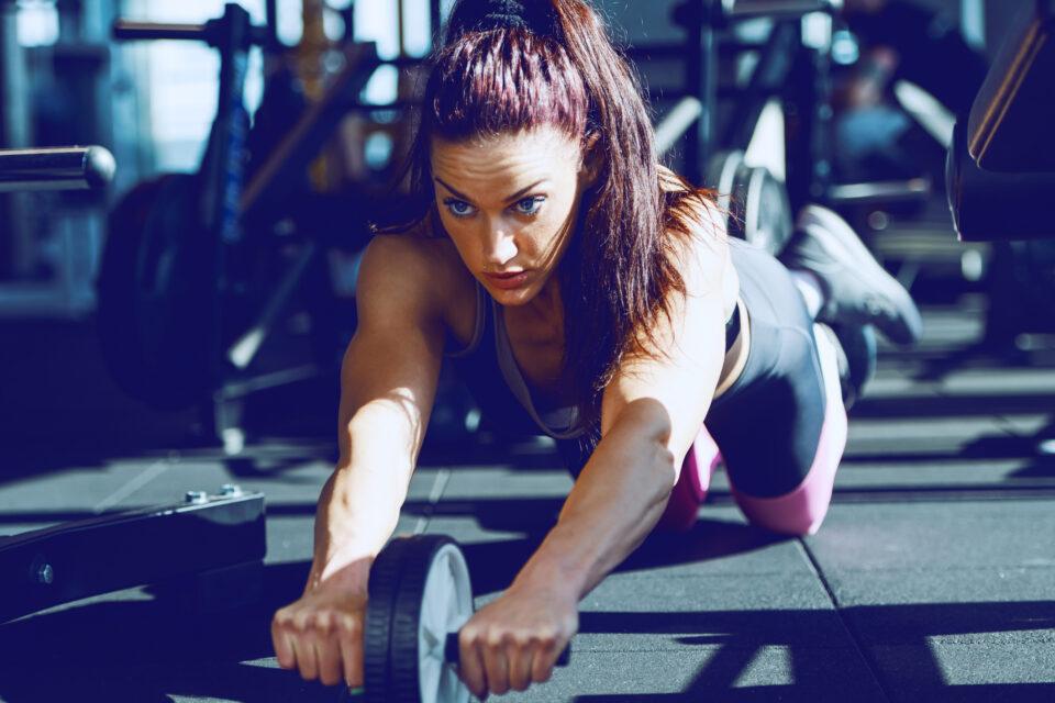 Cinco aparelhos de exercício para ter em casaz•Life