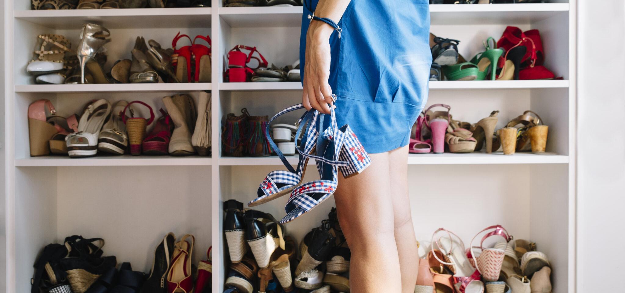 Dez passos para combater as pernas inchadasz•Life