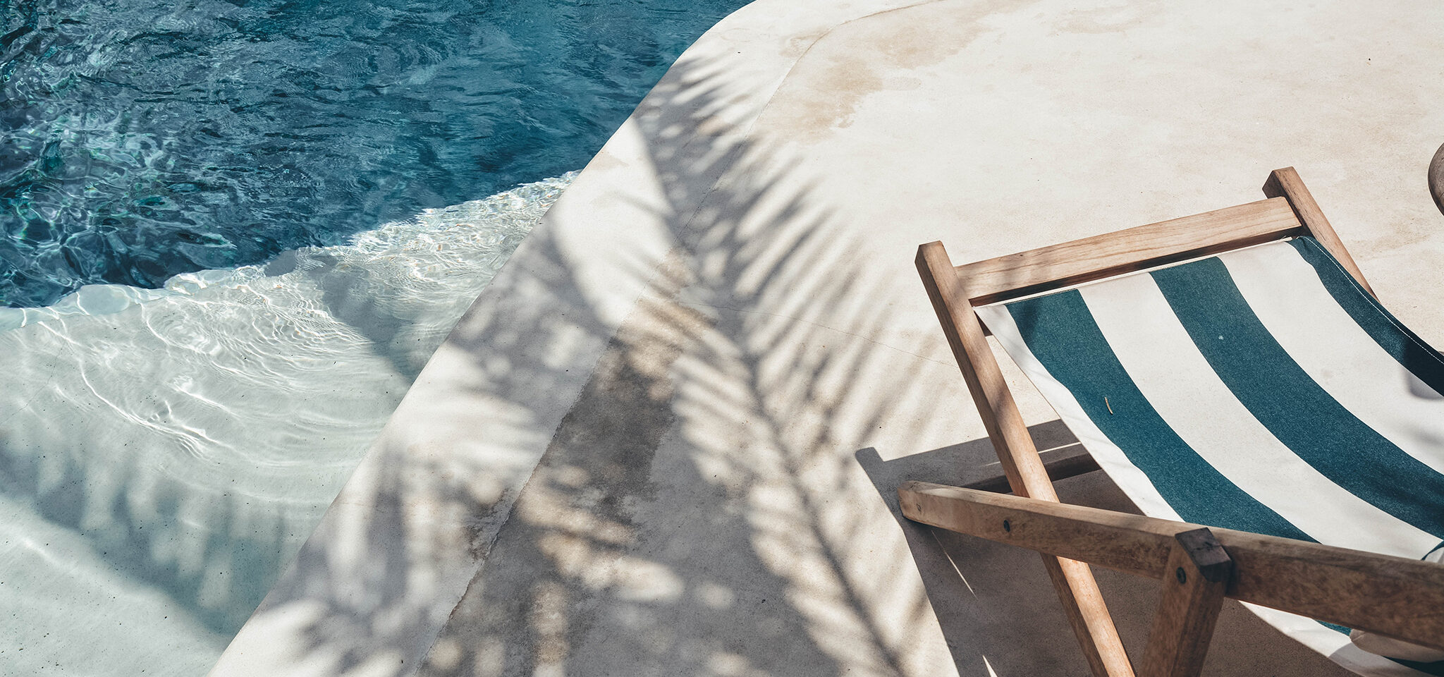 5 atividades para fazer nas fériasz•Life