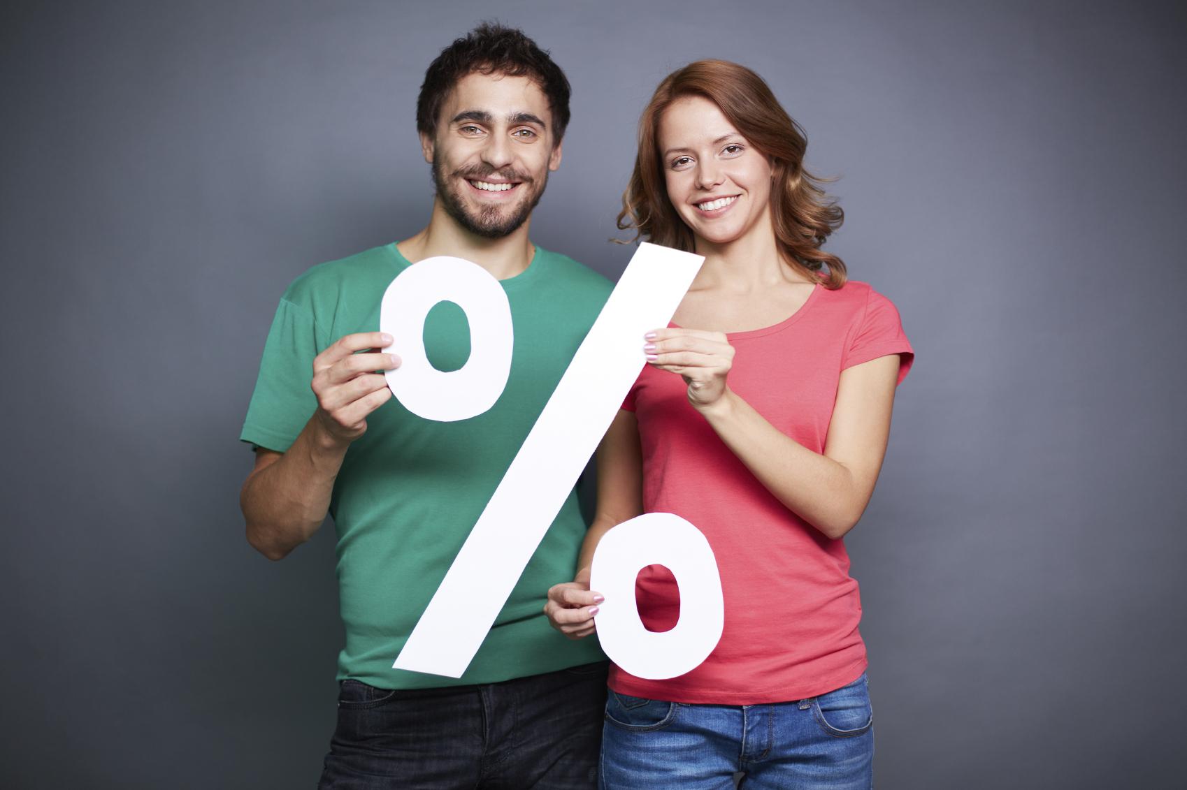 Quais os principais requisitos do contrato de crédito?