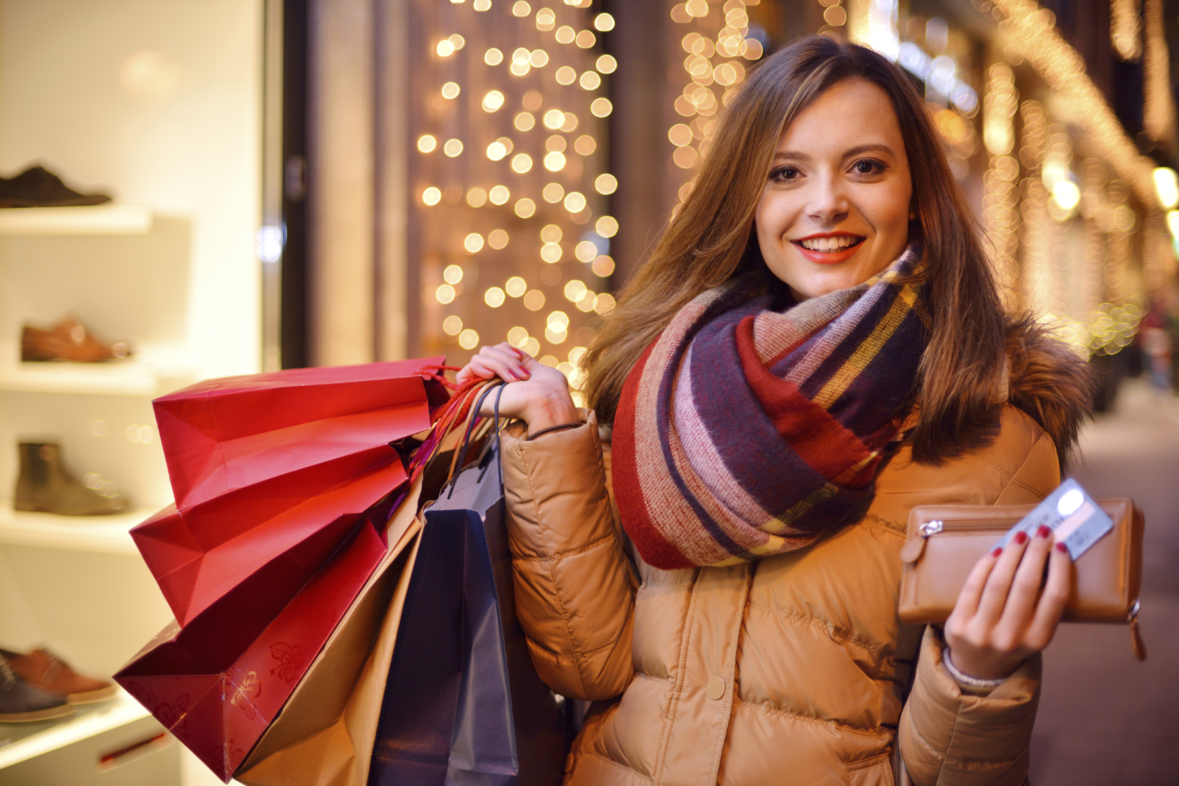 O crédito ao consumo