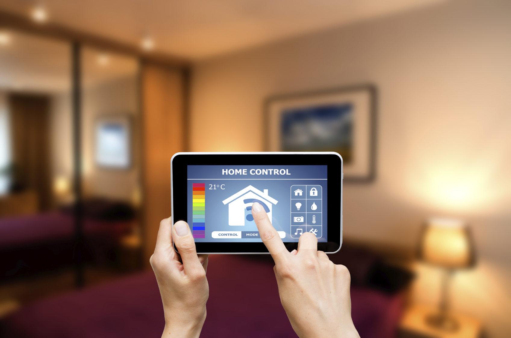 O que diferencia uma casa com classe de eficiência energética A+ das restantes?