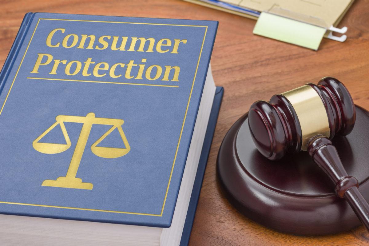 Direitos no âmbito do crédito ao consumo