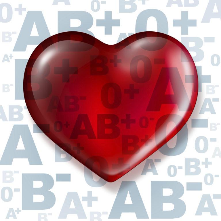 Dar sangue: uma forma fácil de ajudar a salvar vidas