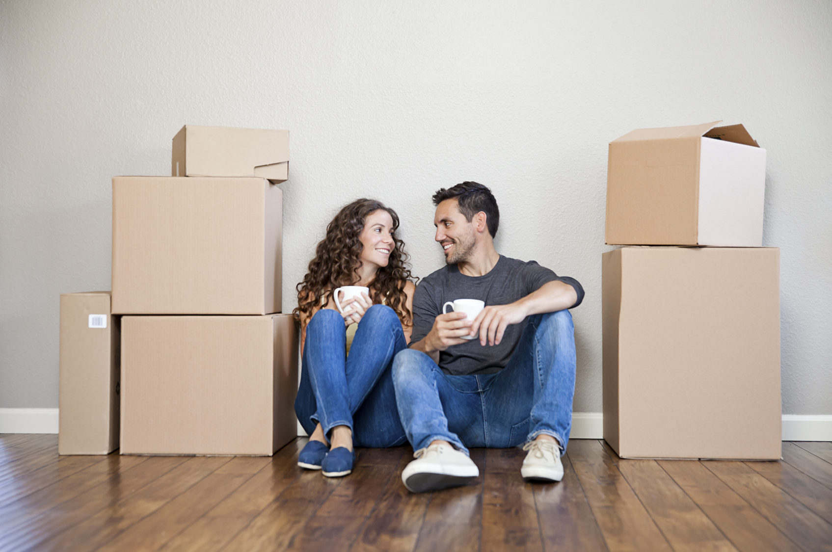 Casa: comprar ou arrendar?