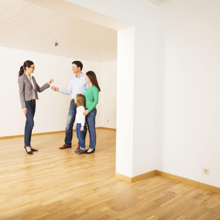 Dicas para quem quer comprar casa
