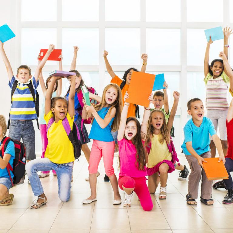 Novo ano letivo: como reduzir as despesas escolares