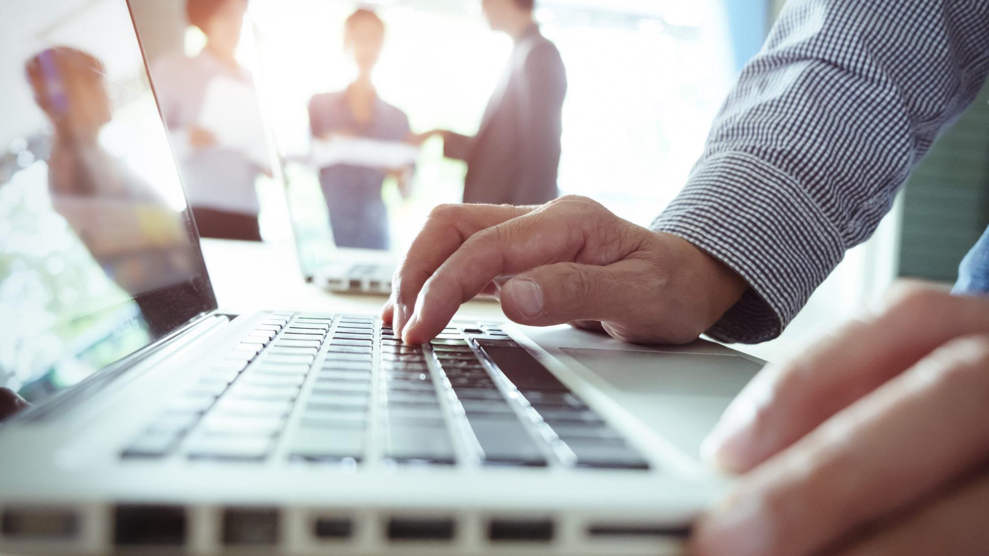 5 conselhos para melhorar as suas reuniões de trabalho