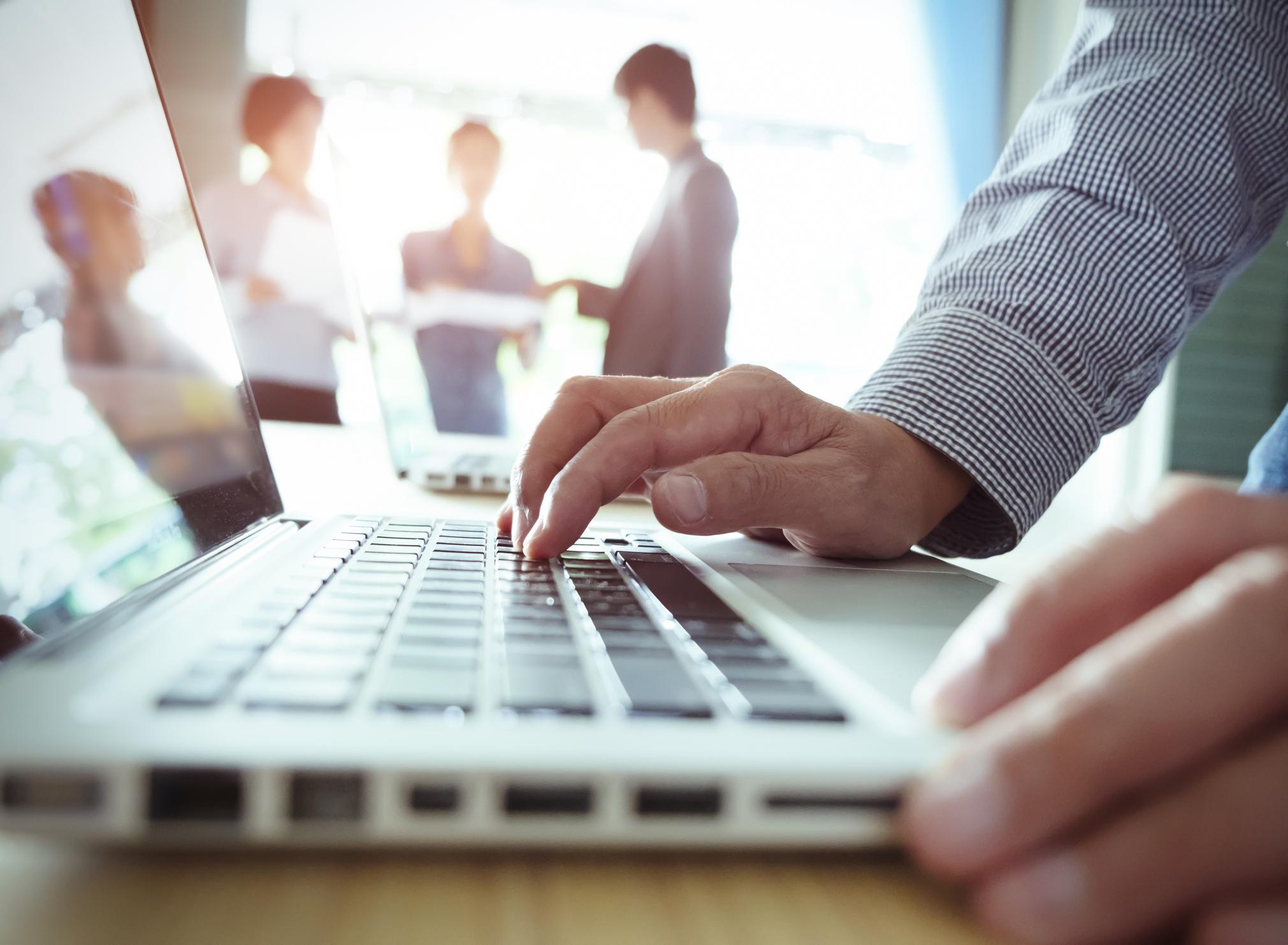 Reuniões de trabalho mais eficientes: 5 dicas