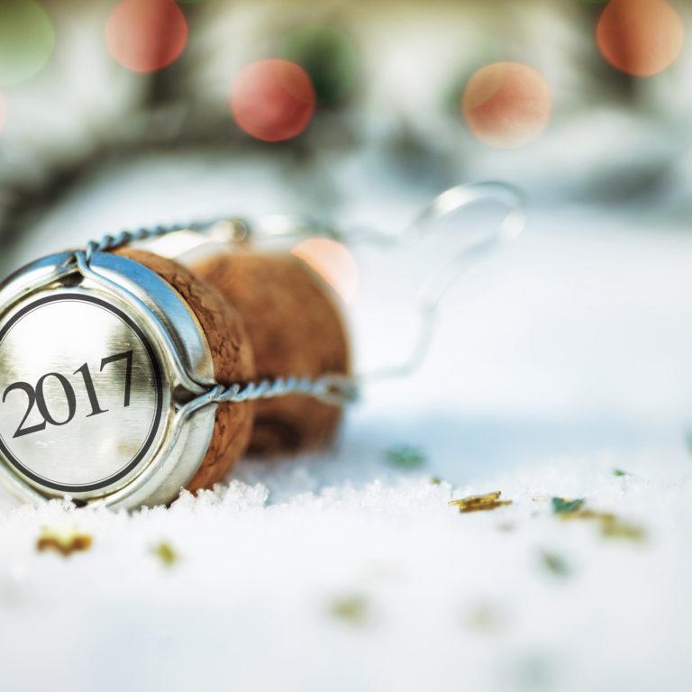 Ideias para poupar na entrada em 2017