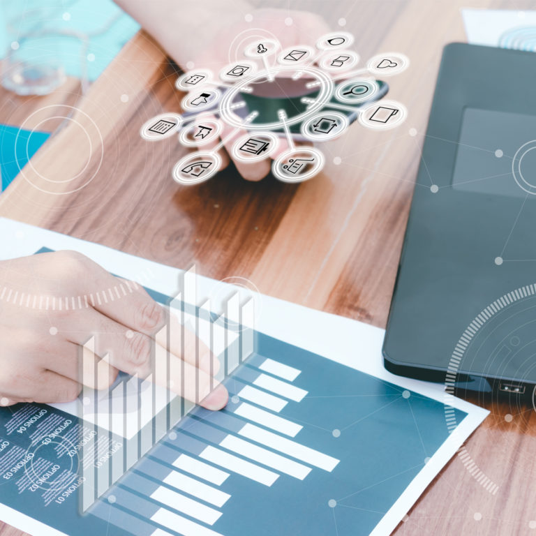 6 gadgets para empreendedores e não só