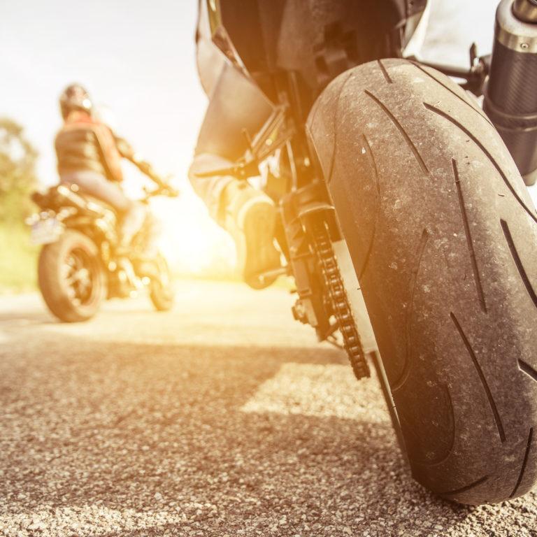 Apps úteis para viagens de moto