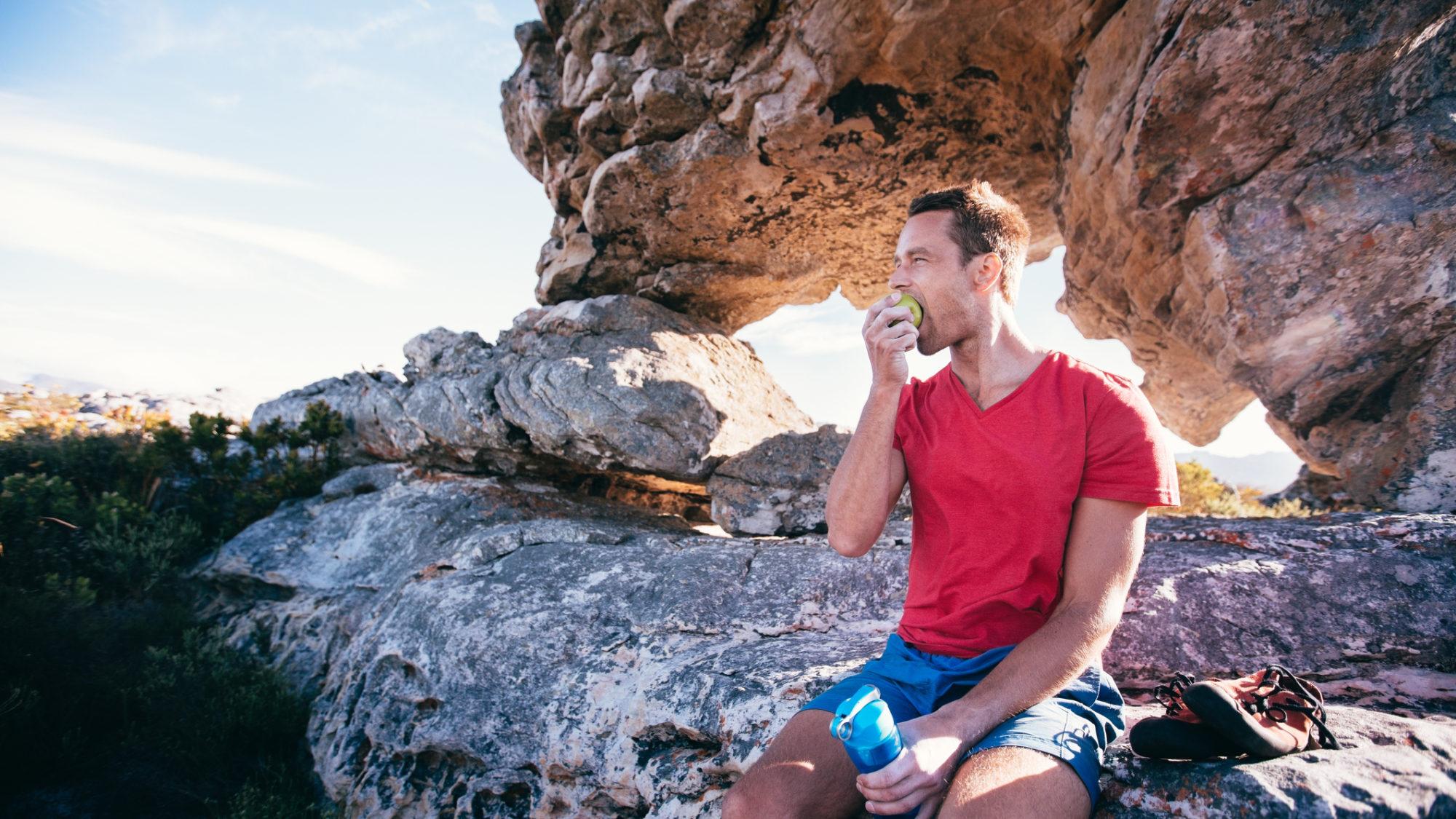 Exercício físico com calor: cuidados a ter