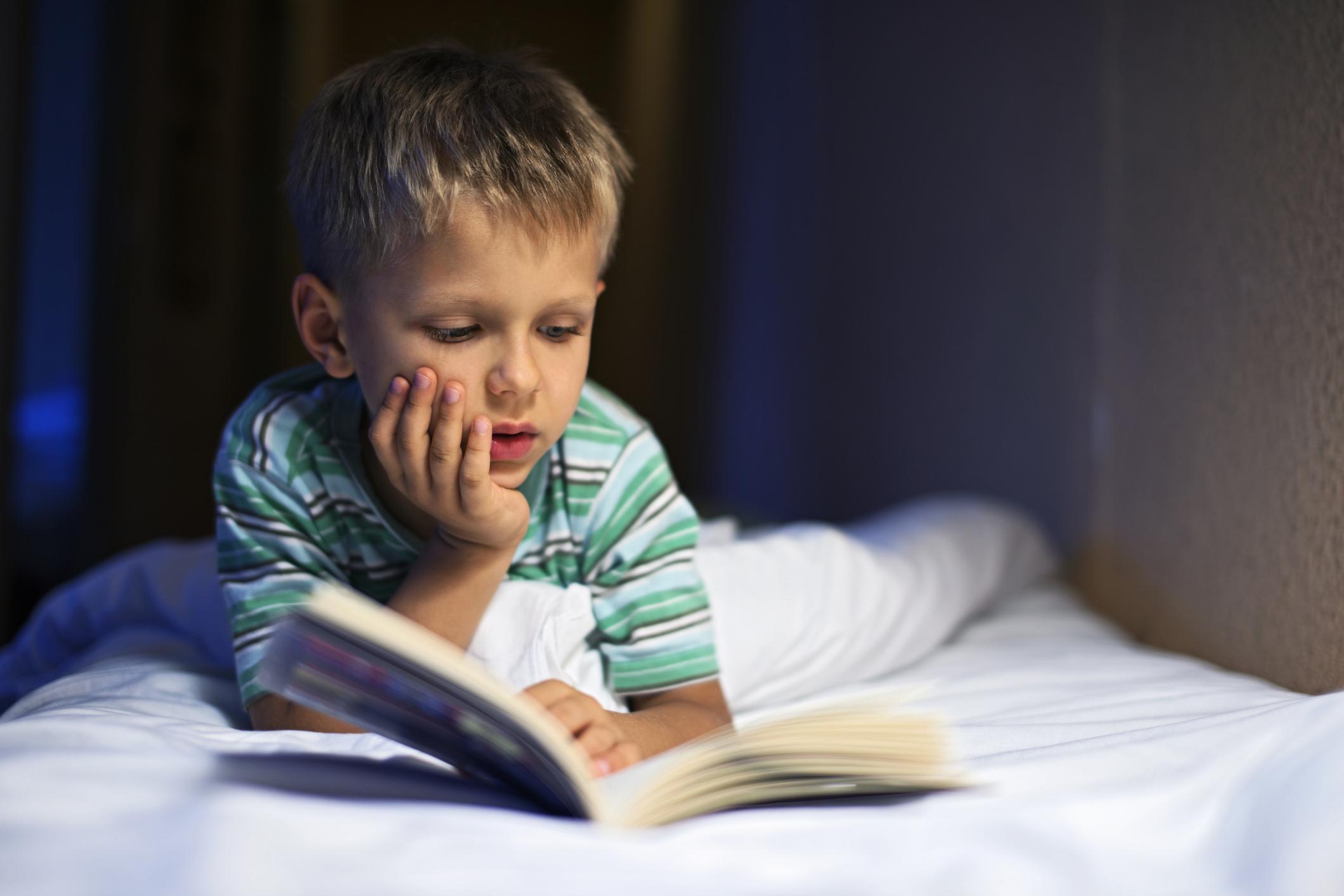 Ler com gosto e sem gastar muito