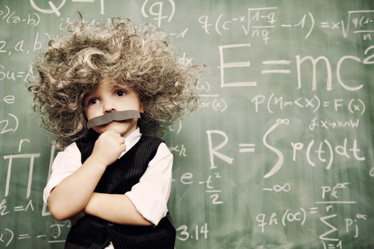 5 Conselhos para estimular a criatividade das crianças