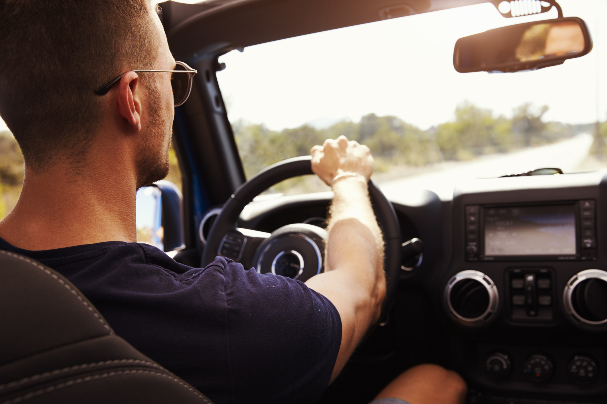 Novo ao volante? Saiba como cuidar do seu carro