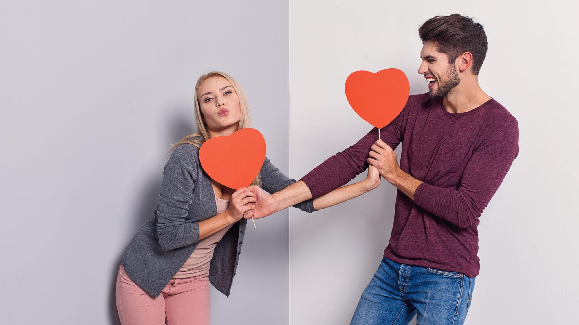 Dia dos Namorados: 7 ideias divertidas para celebrar