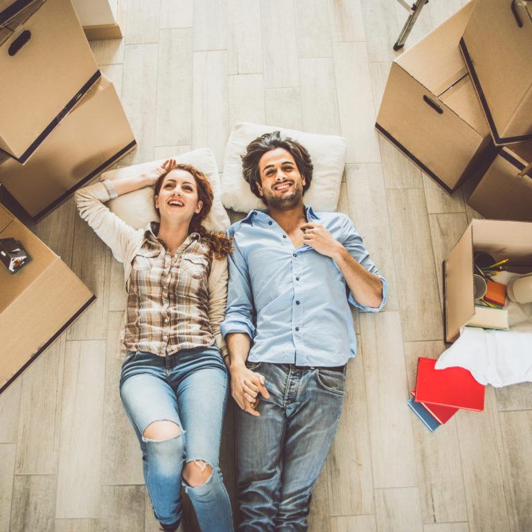 Vai comprar a sua primeira casa? Erros a evitar