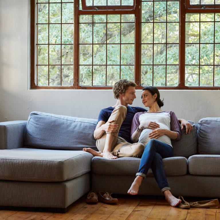 Essenciais para uma casa mais feliz