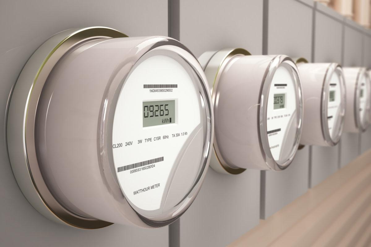 Energia – Mercado regulado ou livre. Já se decidiu?