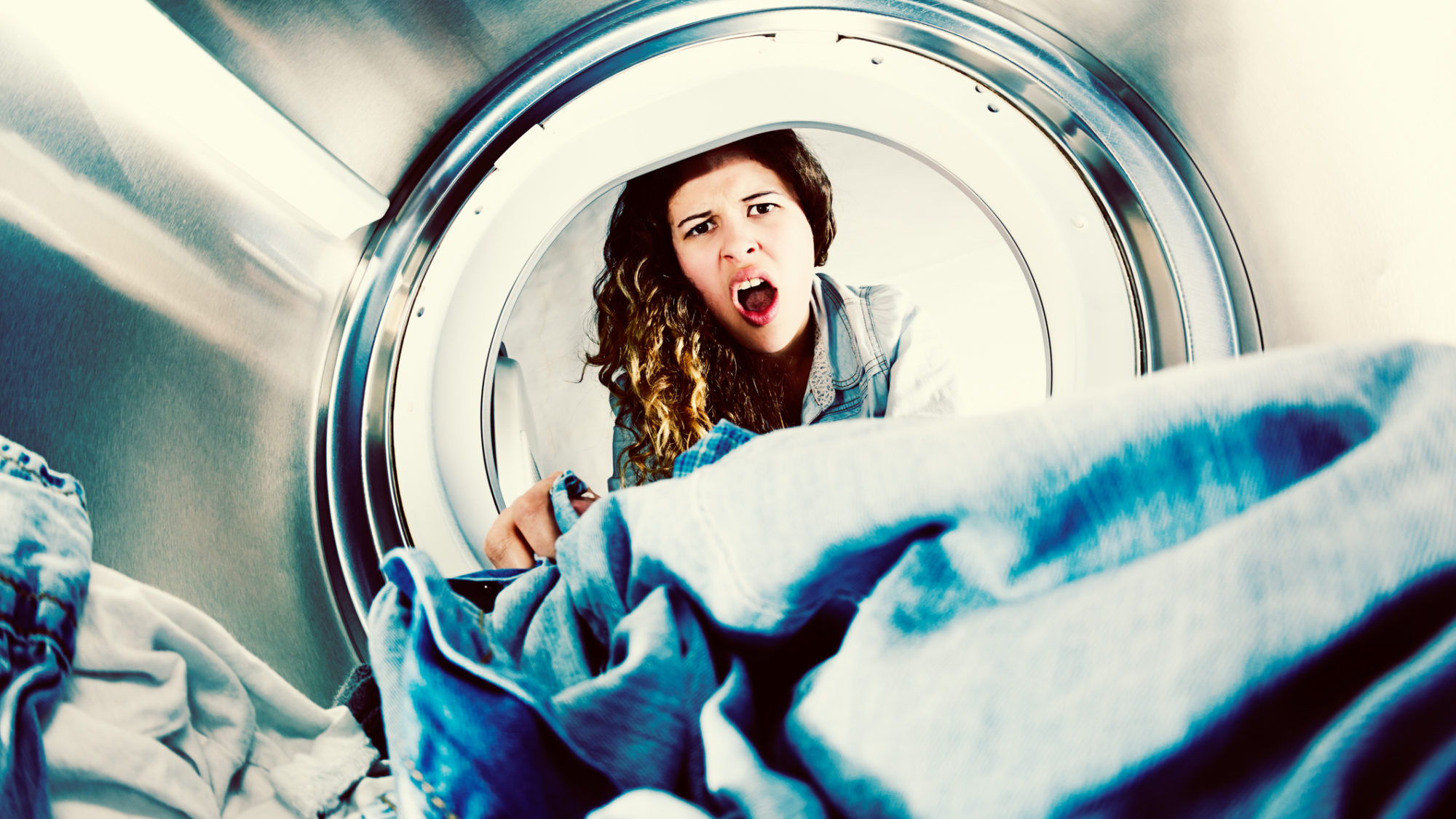 Grandes eletrodomésticos, quando trocar?