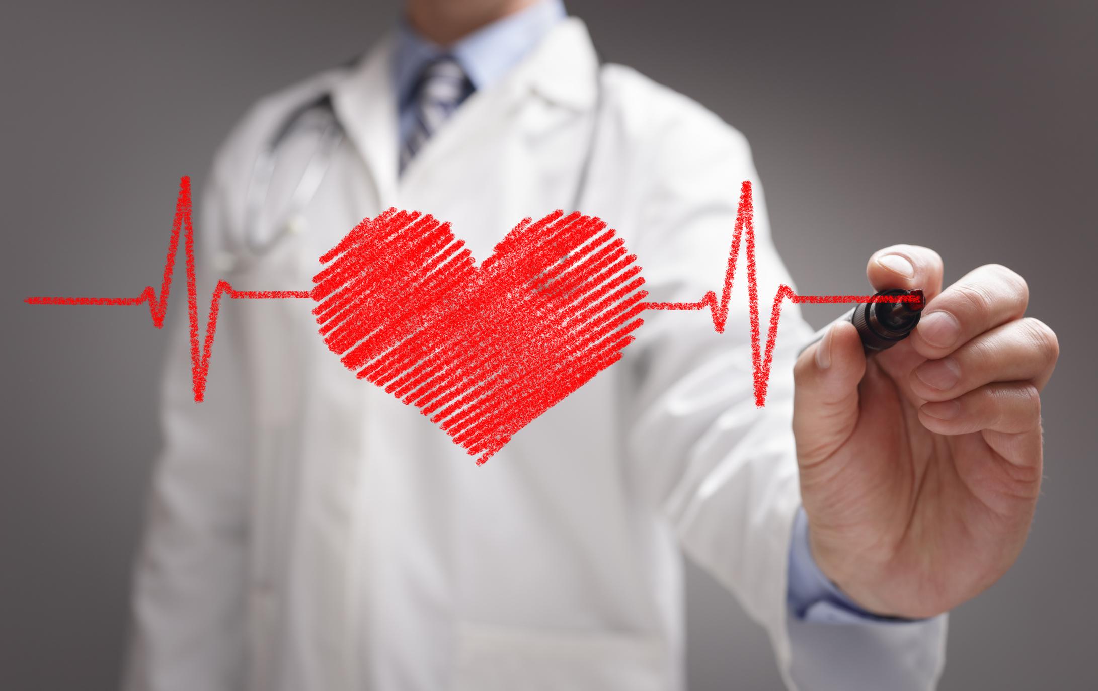 Hipertensão, inimigo silencioso – como prevenir e combater