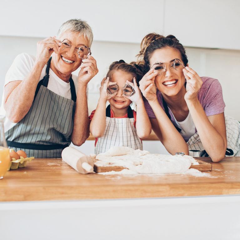 Dia da Mãe: sugestões para mimar a sua
