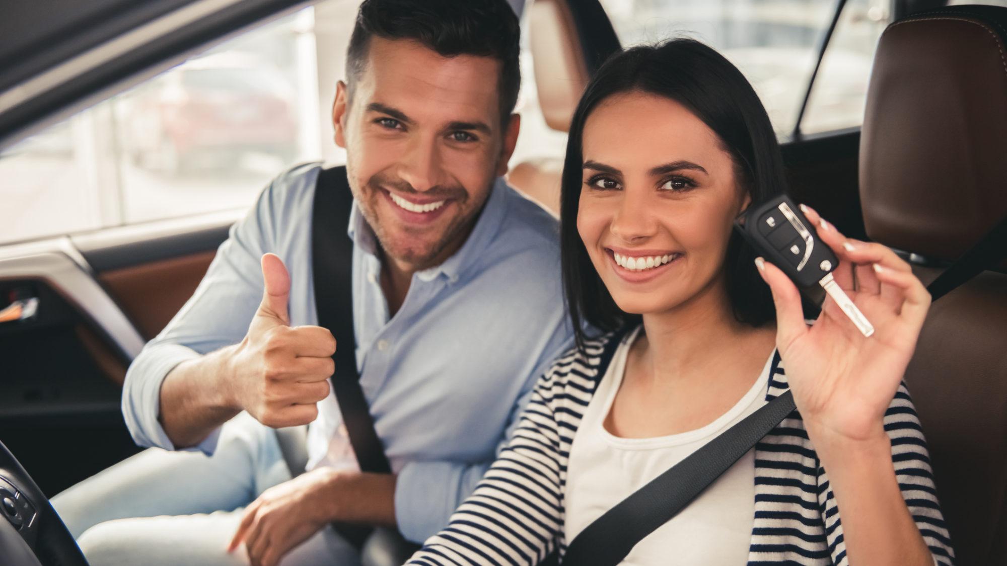 Escolher o modelo básico de um Automóvel é uma escolha acertada?