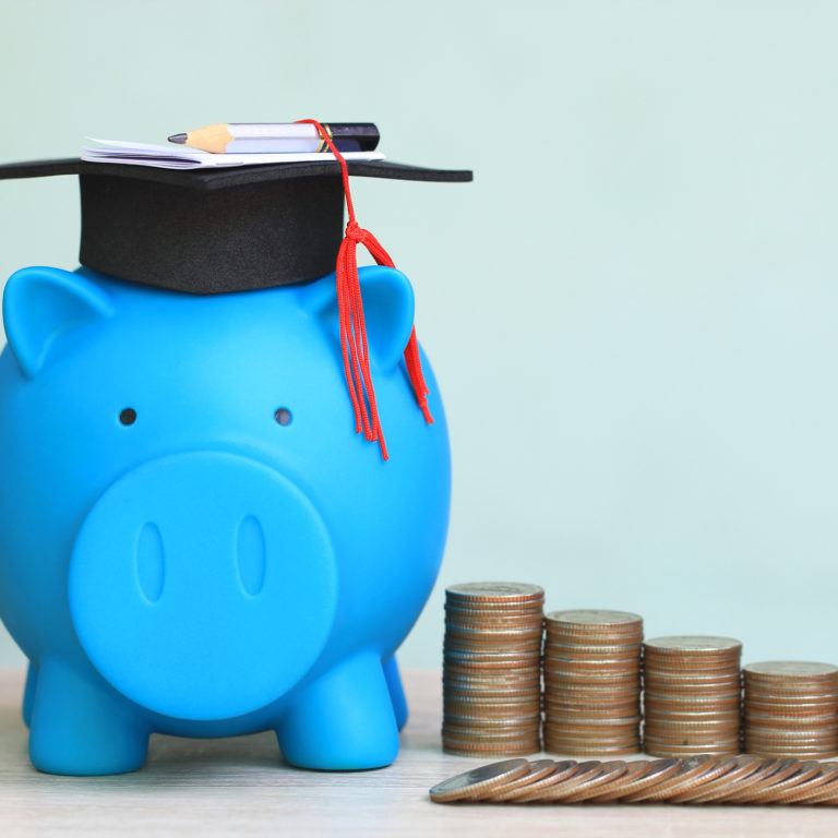 Literacia financeira, a chave para as melhores decisões