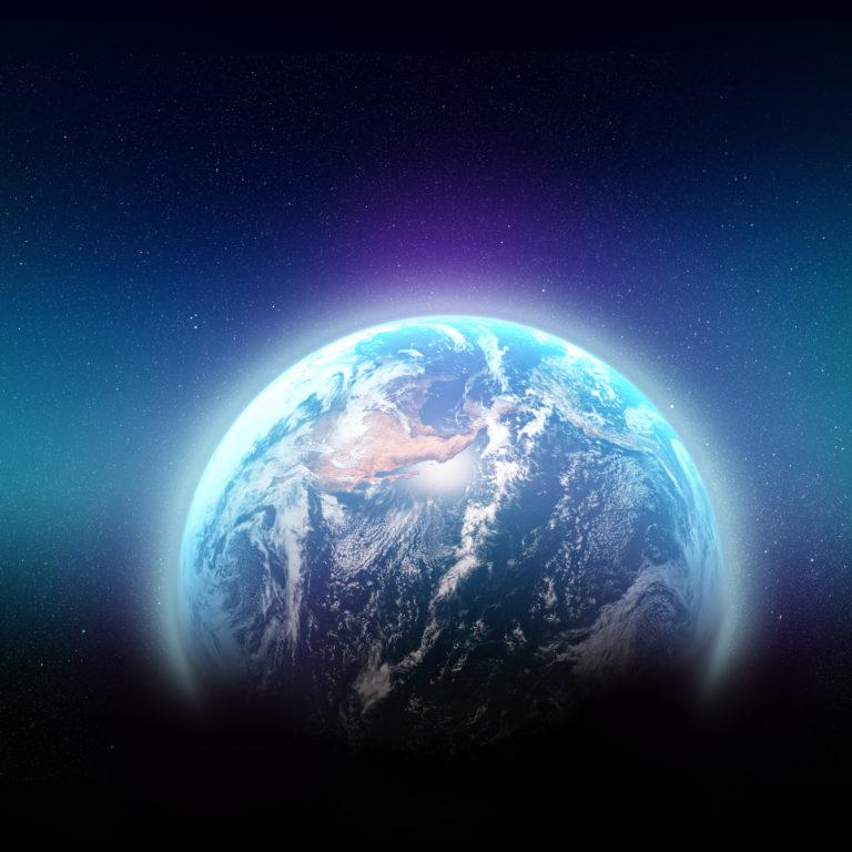 Camada de ozono: ajude a protegê-la