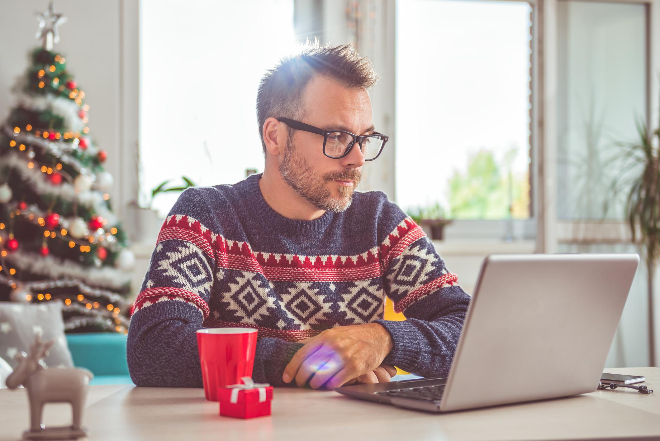 Cinco passos para limpar o computador