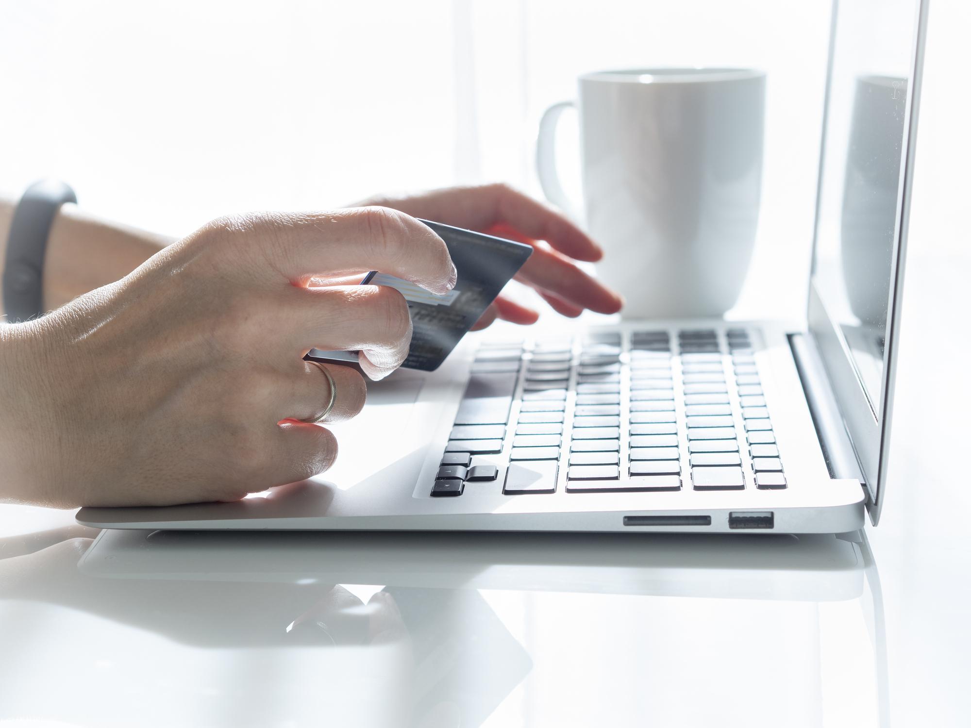 Histórico de crédito: sabe o que é e como melhorá-lo?