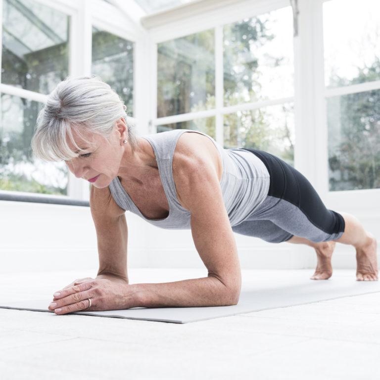 3 projetos para seniores mais ativos e felizes