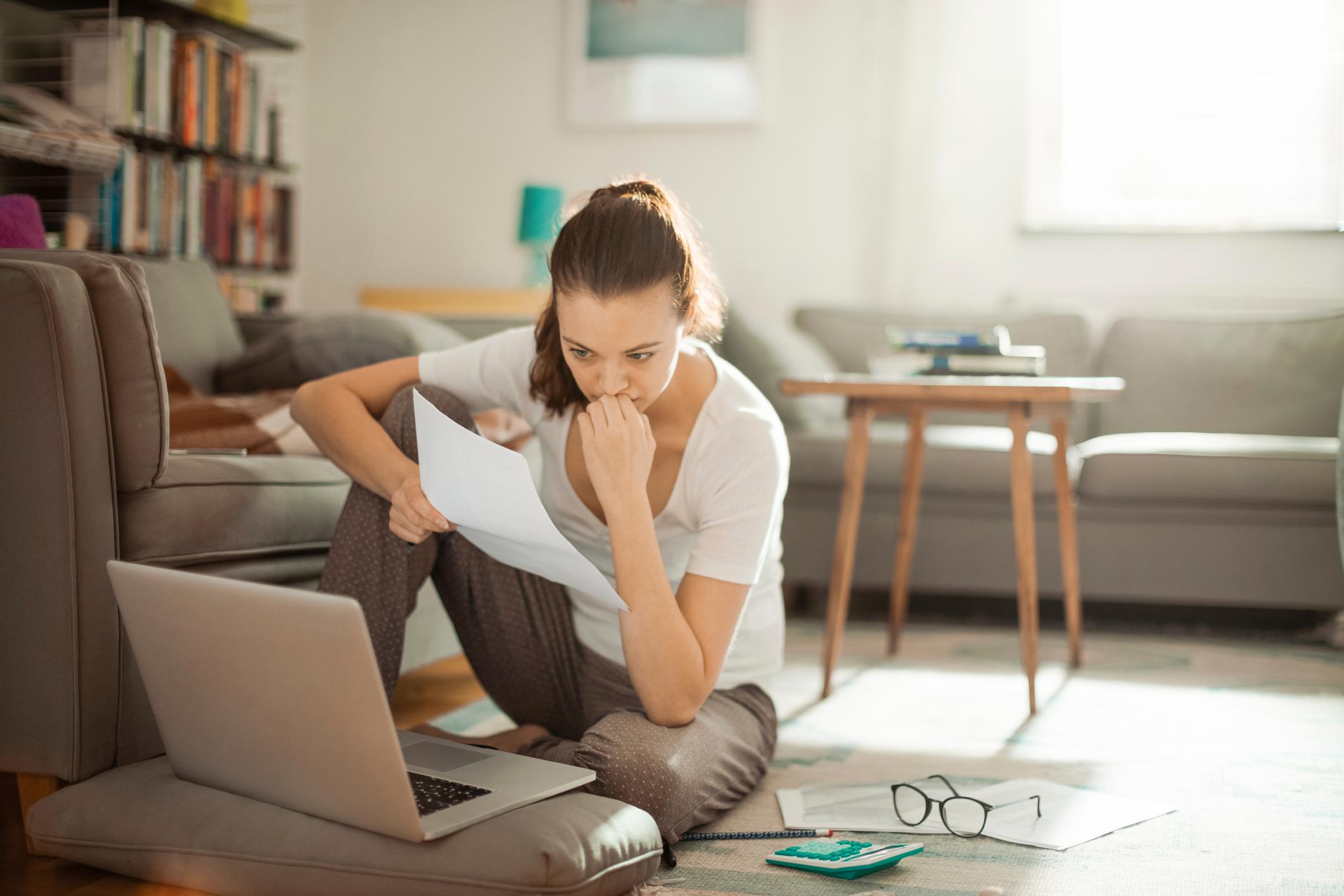 Cinco dicas para conseguir cumprir os seus objetivos financeiros